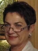 Renate Ruhland