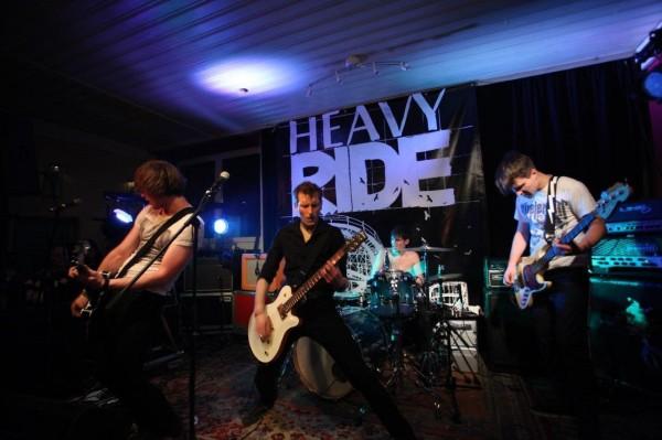 heavyride1