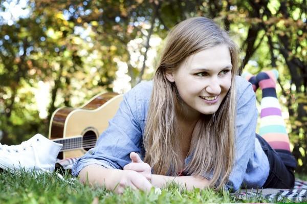 Foto: Carina Risch (www.linsenmonster.de)