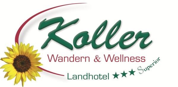Landhotel_Koller_Logo