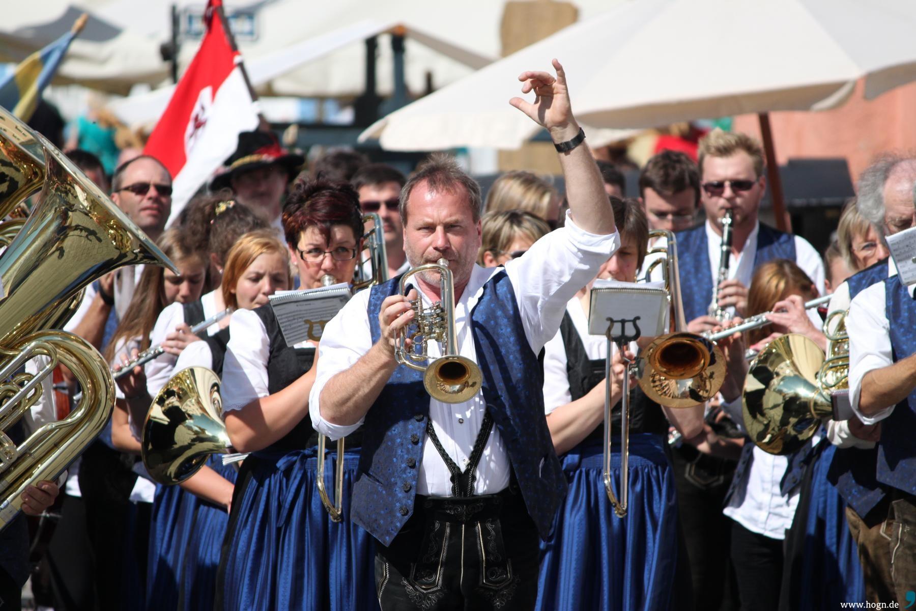 Waldkirchen Marktrichtertage 2012 (116)