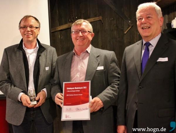 Gründerpreis Niederbayern (1)