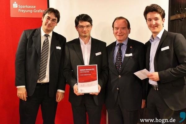 Gründerpreis Niederbayern (13)