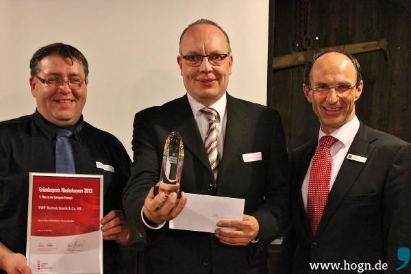 Gründerpreis Niederbayern (16)