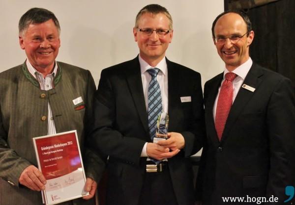 Gründerpreis Niederbayern (4)