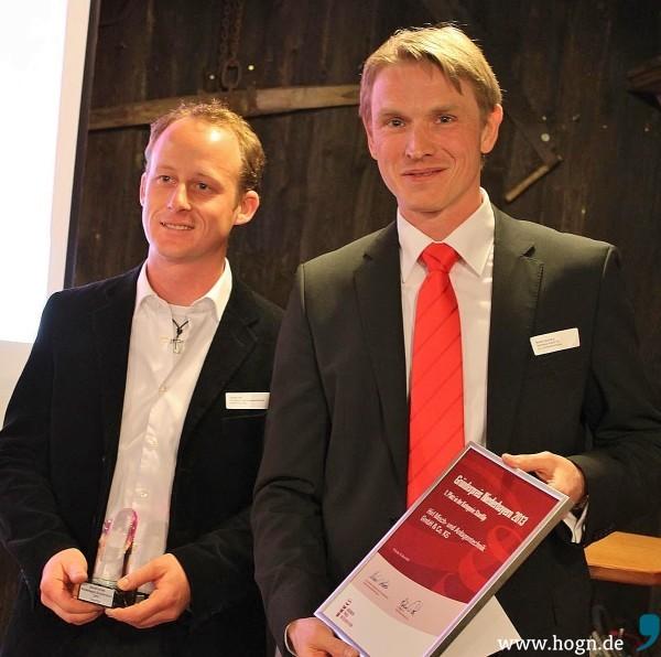 Gründerpreis Niederbayern (44)