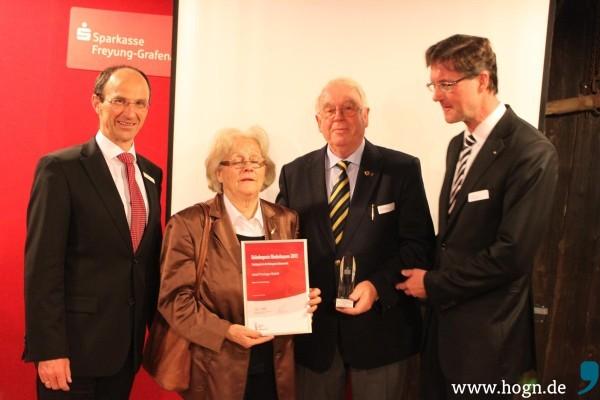 Gründerpreis Niederbayern (46)