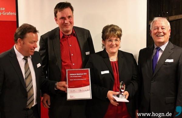 Gründerpreis Niederbayern (7)
