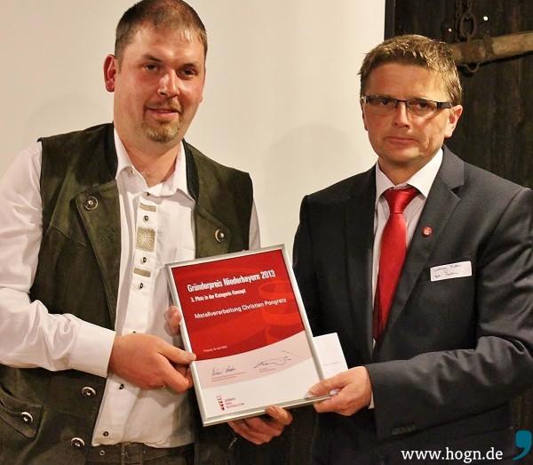 Gründerpreis Niederbayern (9)