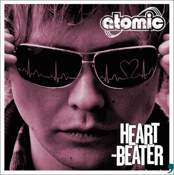 atomic_heartbeater