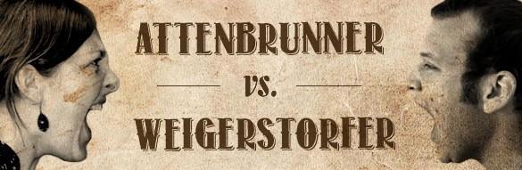 attenbrunner vs weigerstorfer