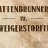 bühne_attenbrunner vs weigerstorfer