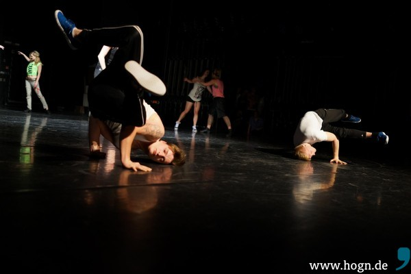 Copyright by Fotograf Rupert Rieger//theater an der rott