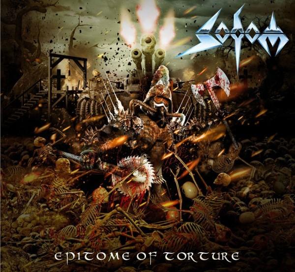 SODOM-Epitome-PRINT
