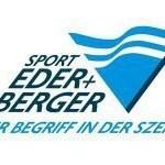 Sport Eder und Berger