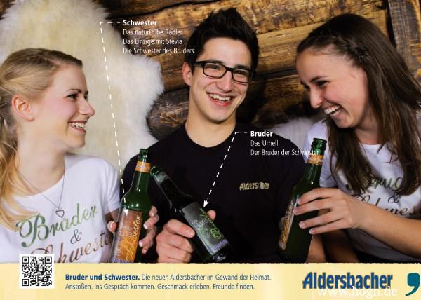 poka aldersbacher_pfade_x.indd