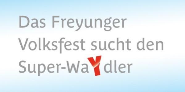 601x300_Super-WaYdler