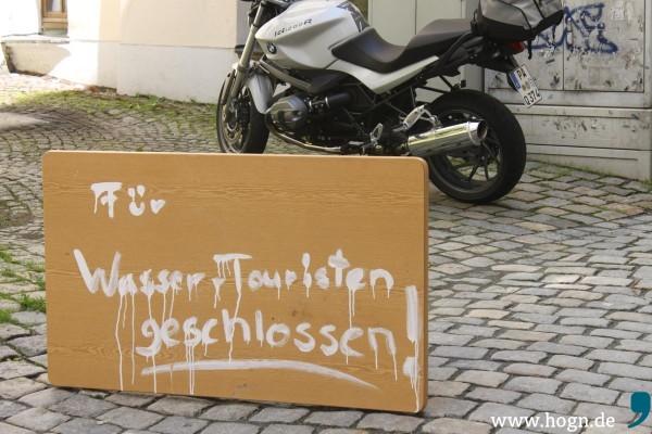 Hochwasser_Foto_Weigerstorfer_hogn (178)