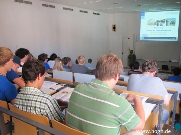 universität deggendorf studiengänge