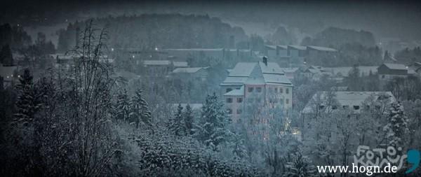 kdw_Schloss-Wolfstein-600x253