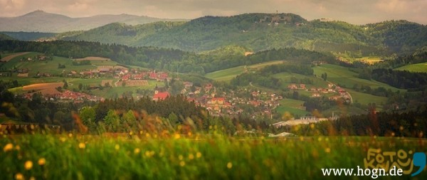 kdw_röhrnbach-600x253