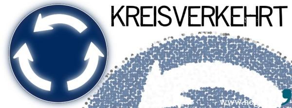 kreisverkehrt-logo