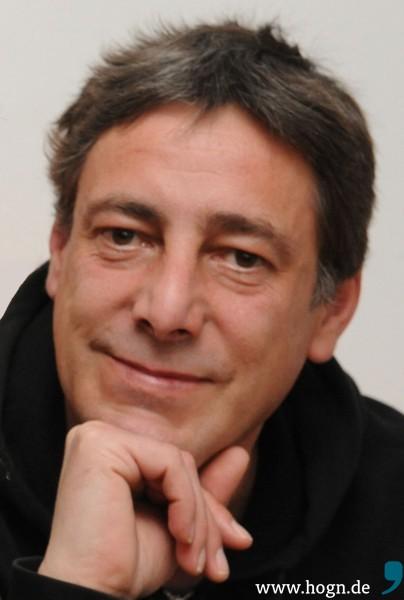 Hans Kurz
