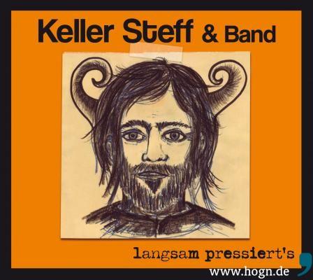 KellerSteff_VS_LangsamPressierts