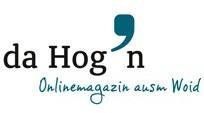 hogn_logo
