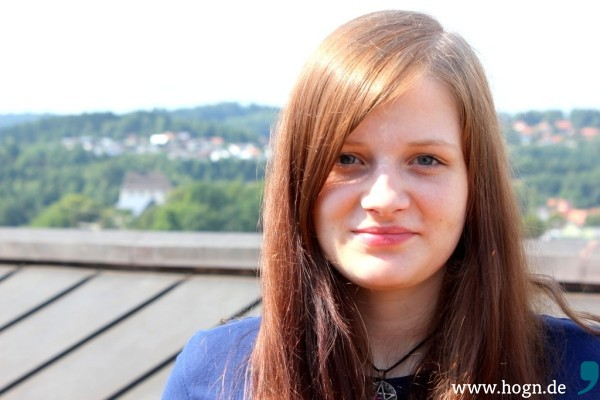 Katie Niemetz
