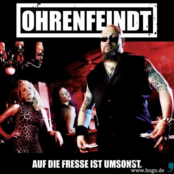 ohrenfeindt_2_fresse