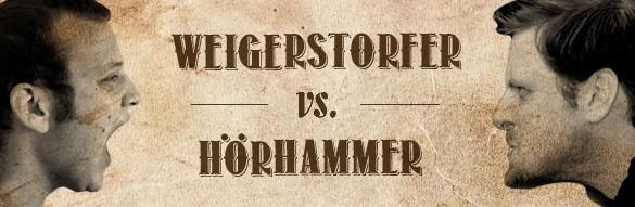 weigerstorfer vs hörhammer