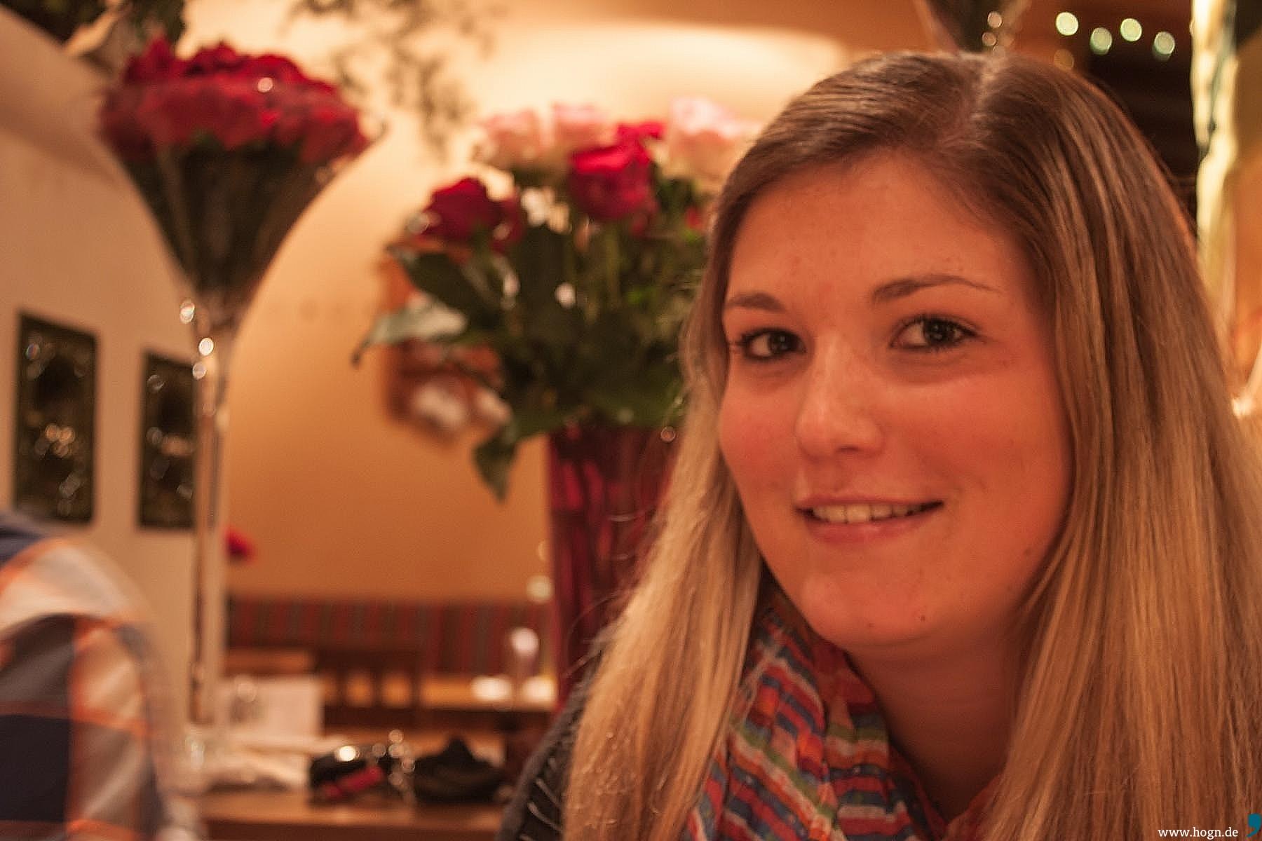 Kathrin Grimbs, 19, Altreichenau