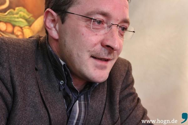 """...deshalb sind """"unsere"""" Woid-MdLs um Max Gibis, früher Bürgermeister von Mauth, besonders gefordert."""
