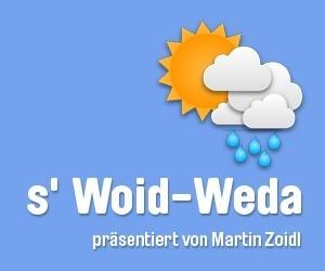woid-weda