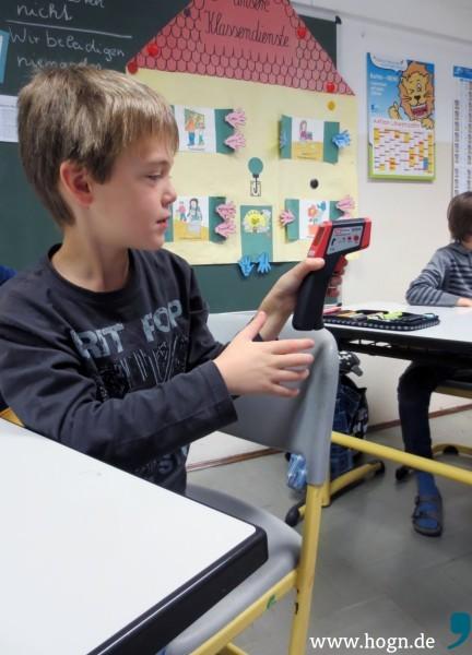 Energiecoaches an der Grundschule (3)
