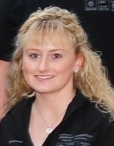 Julia Krammer