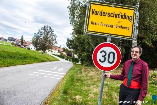 Lothar Becker (7)