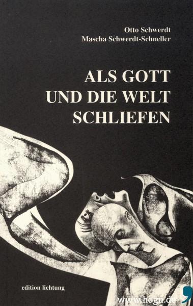 Schwert-Cover