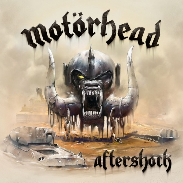 UDR0175_motorhead_aftershock_cover_300dpi