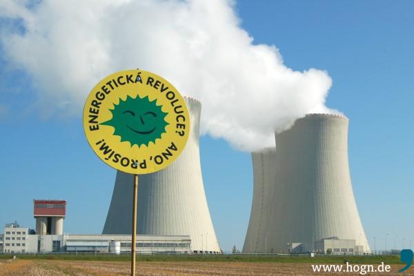 sicherheit im kernkraftwerk