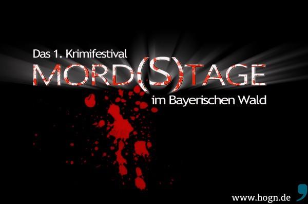 mordstage_logo