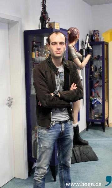 Alexander Gross (5)