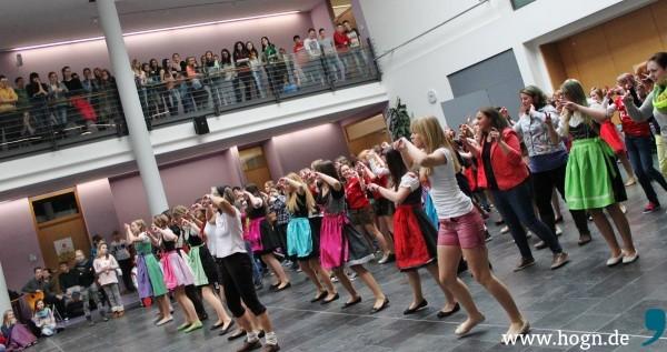 Flashmob_Realschule Freyung (27)