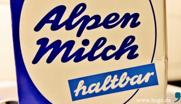K1600_Alpenmilch-Cover
