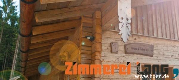 K1600_zimmerei_lang_04
