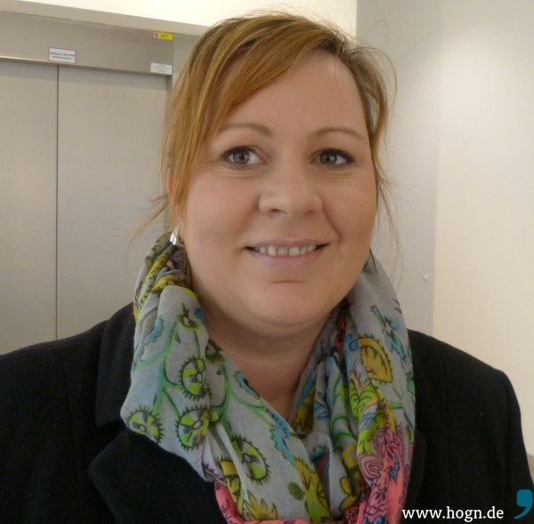 Sabine Böck-Knobling
