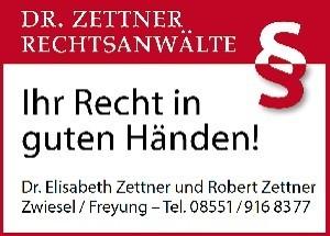 Zettner