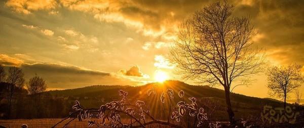 kdw_sunset_rehberg