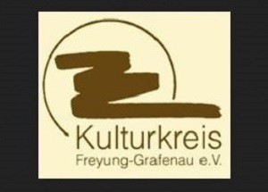 kultur-kreis_logo_Moaktblotz